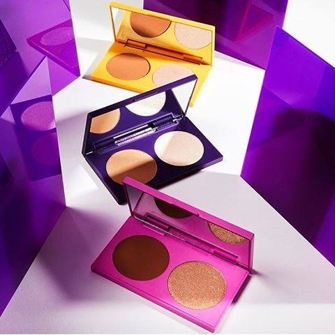 COLOURPOP Pressed Powder Face Duo - House of Mirrors.jpg