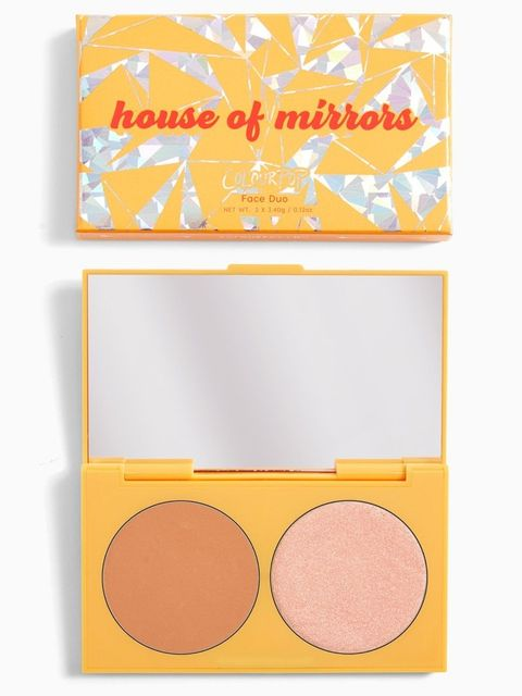 COLOURPOP Pressed Powder Face Duo - House of Mirrors..jpg