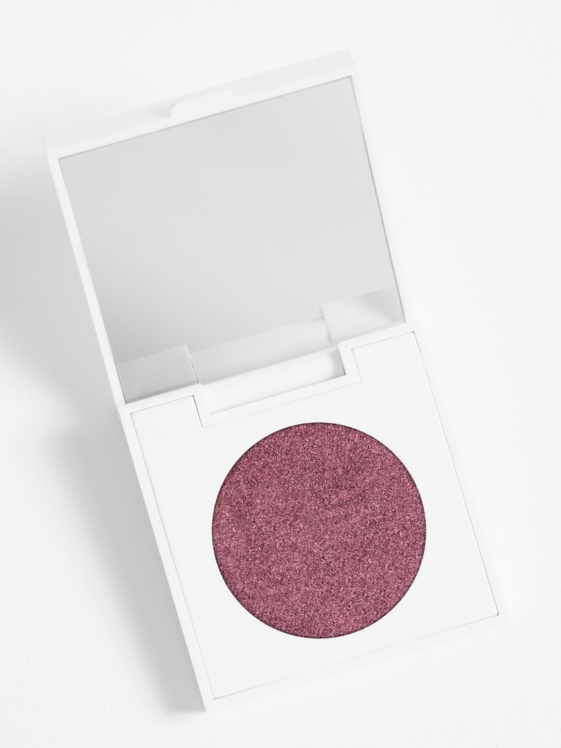 COLOURPOP Empty Pressed Powder Shadow Compact - Single Pan.jpg
