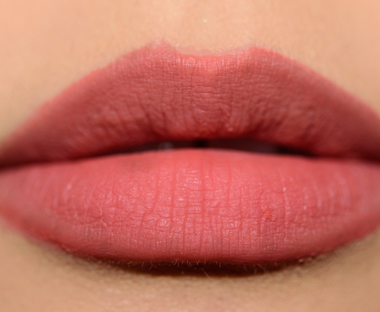 COLOURPOP Ultra Blotted Lip - Party Wave.jpg