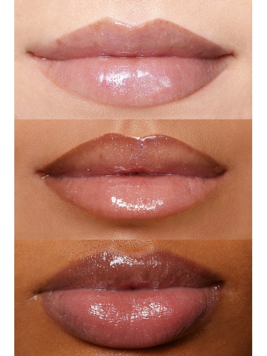 COLOURPOP Ultra Glossy Lip - Double Agent.jpg