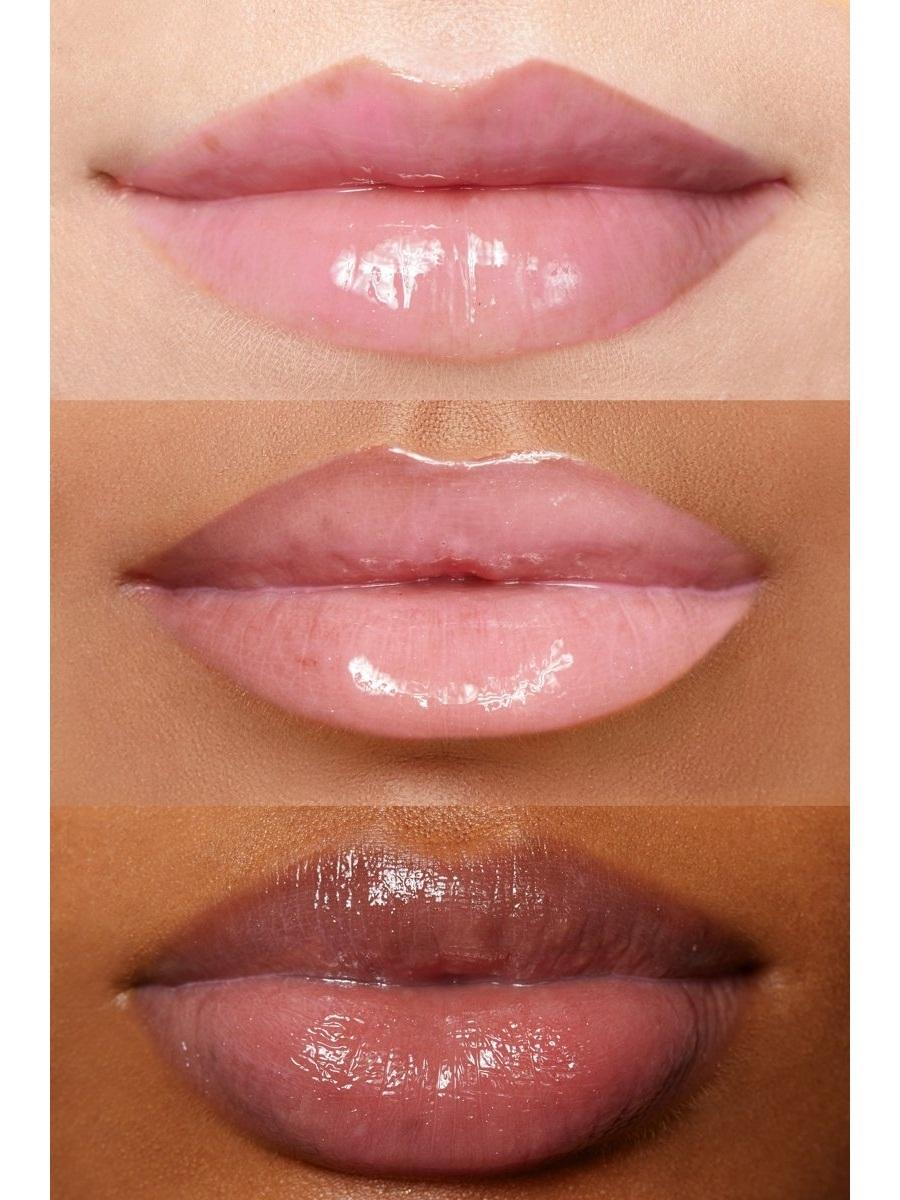 COLOURPOP Ultra Glossy Lip - Pretty In.jpg