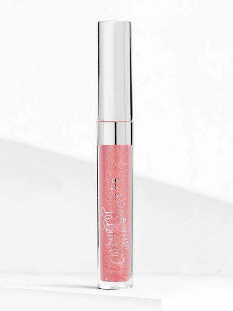 COLOURPOP Ultra Glossy Lip Here's 2 U.jpg