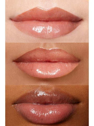 COLOURPOP Ultra Glossy Lip - PS.jpg