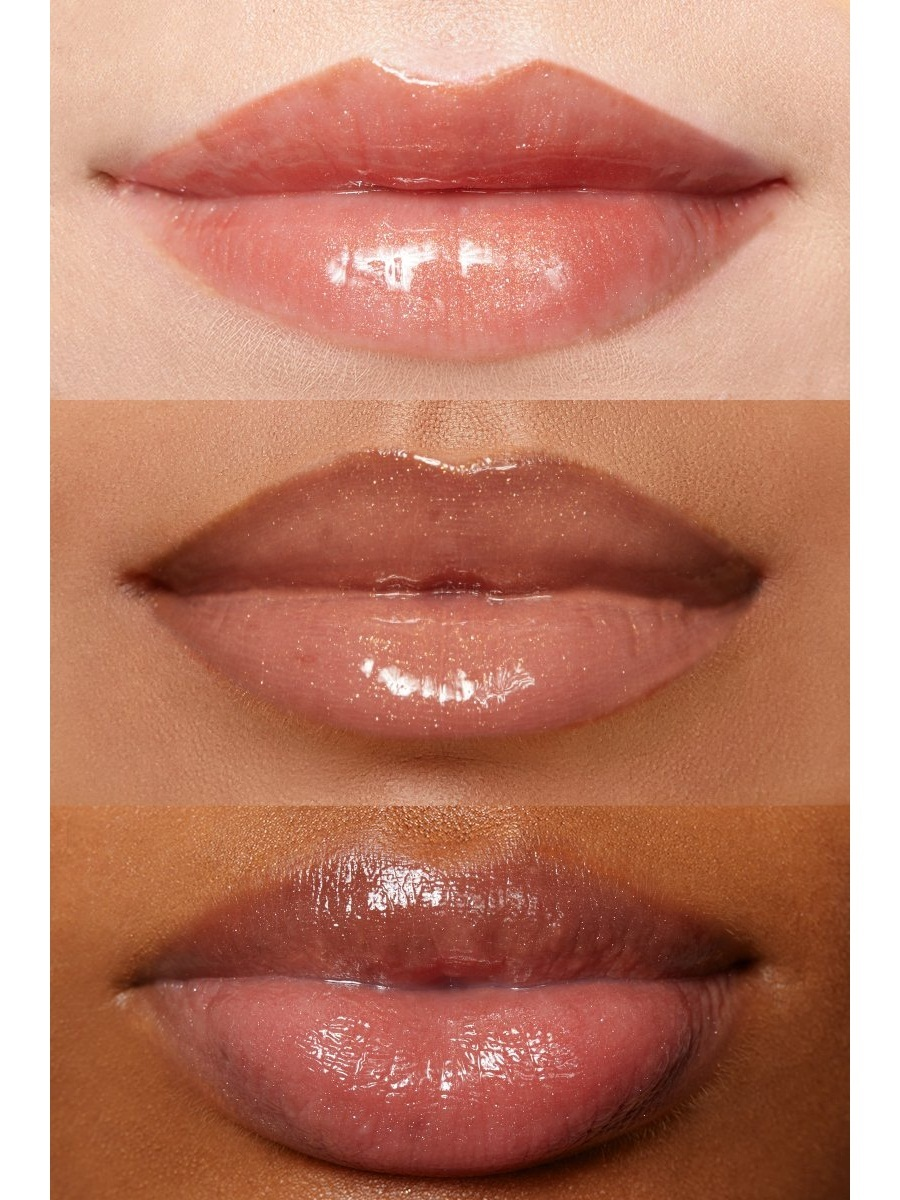 COLOURPOP Ultra Glossy Lip - Fantasia.jpg
