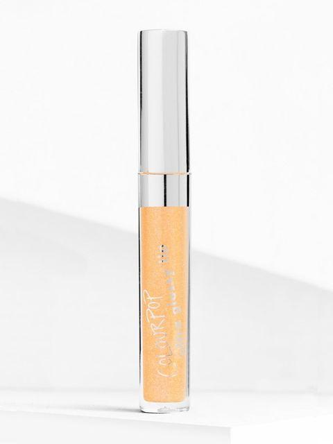 COLOURPOP Ultra Glossy Lip - Phew.jpg