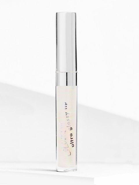 COLOURPOP Ultra Glossy Lip - Atta Girl.jpg