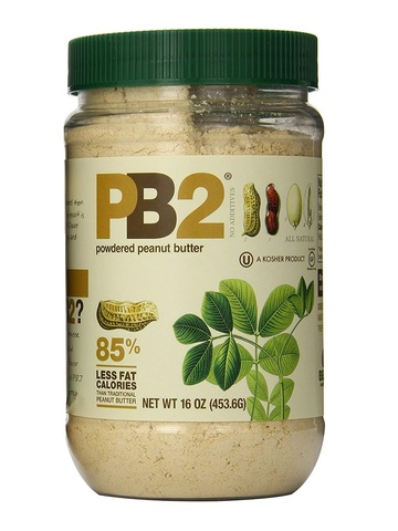 Bell Plantation PB2 Powdered Peanut Butter, 16oz.jpg