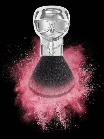 COLLECTABLE KARL BUKI BRUSH.jpg