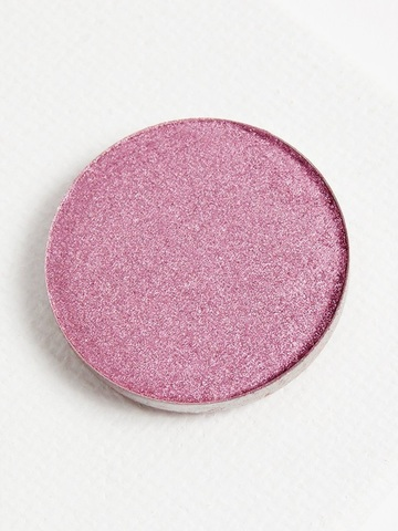 COLOURPOP Pressed Powder Shadow - Double Date.jpg