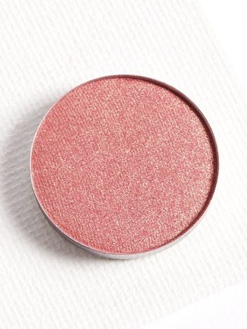 COLOURPOP Pressed Powder Shadow - Come & Get it.jpg