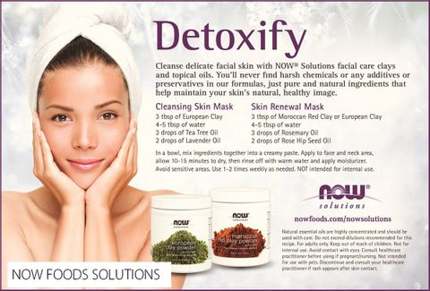 Now Foods European & Moroccon Clay mask.jpg