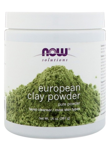 Now Foods European Clay mask.jpg