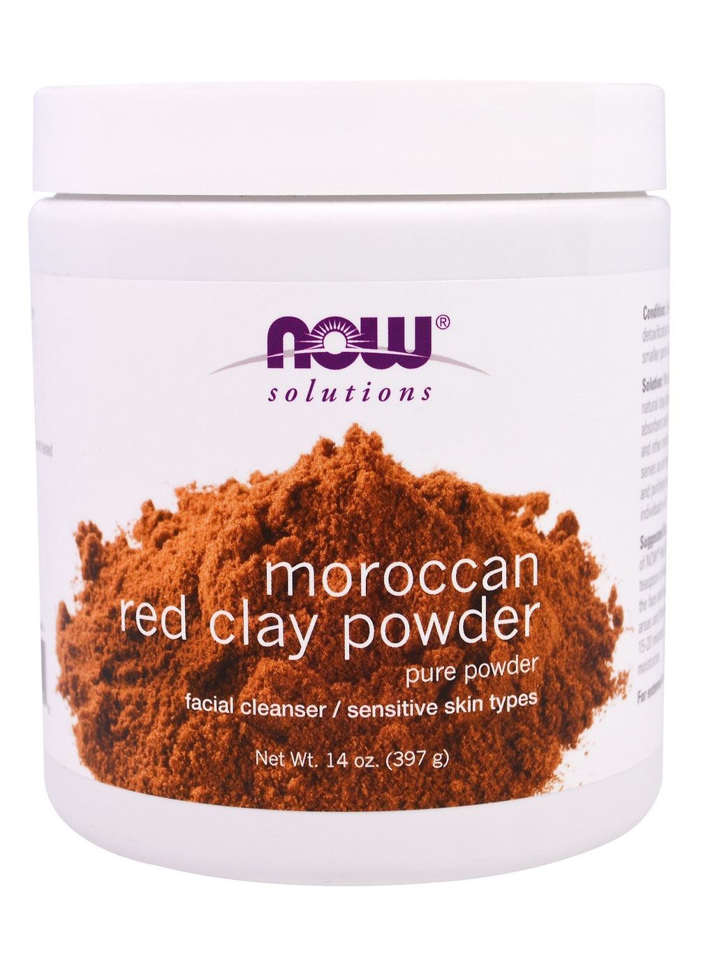 Now Foods Moroccan Clay mask.jpg
