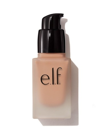 e.l.f. Flawless Finish Foundation (Oil Free Foundation) - Honey (Previously Caramel).jpg