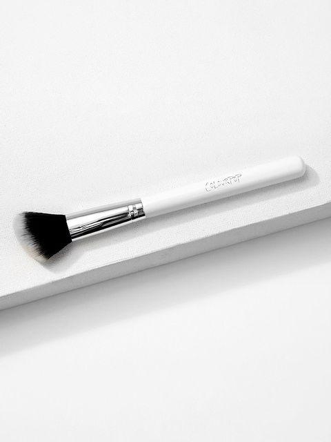 Colourpop Brush - 03 Angled Face Brush.jpg