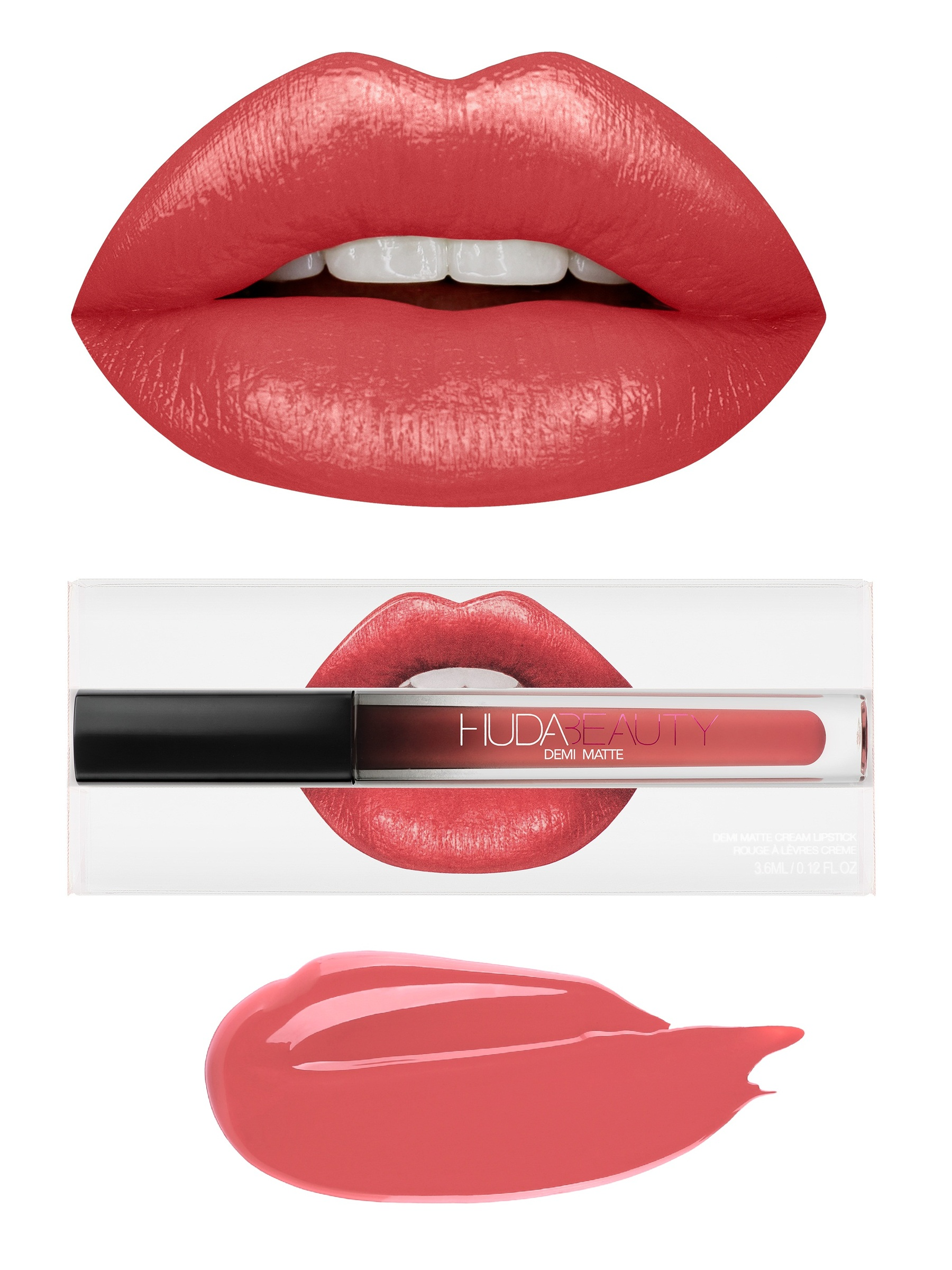 Huda Beauty Demi Matte - game changer.jpg