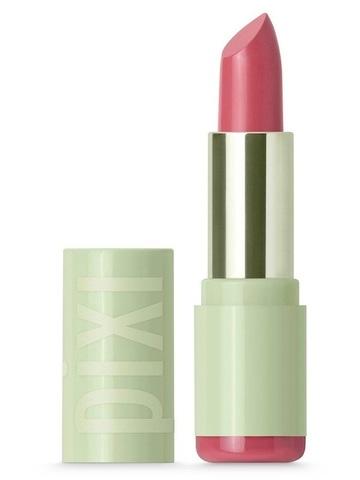 Pixi Mattelustre Lipstick - Plum Berry.jpg