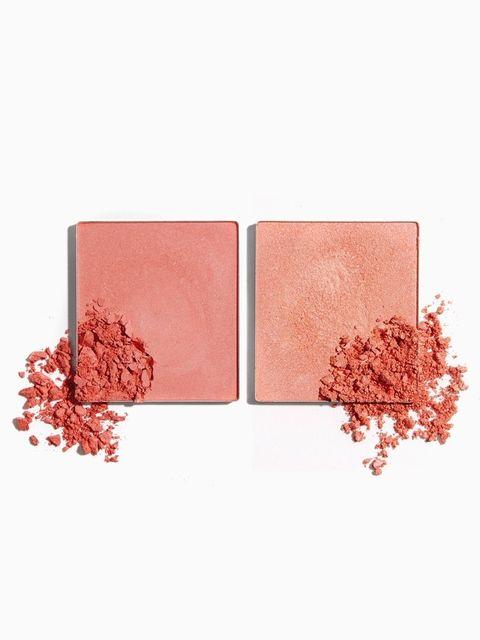COLOURPOP Pressed Powder Face Duo - BUTTERFLY - Just Dew It.jpg