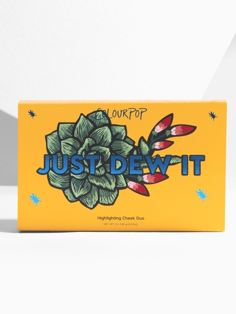 COLOURPOP Pressed Powder Face Duo - BUTTERFLY - Just Dew It.jpg