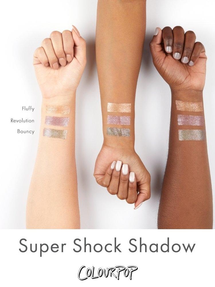 COLOURPOP Super Shock Shadow - Fluffy.jpg