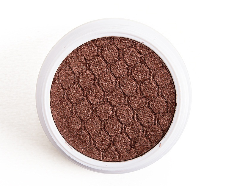 COLOURPOP Super Shock Shadow - Noontide.jpg