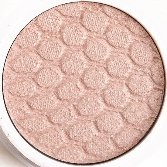 COLOURPOP Super Shock Shadow - Acorn.jpg