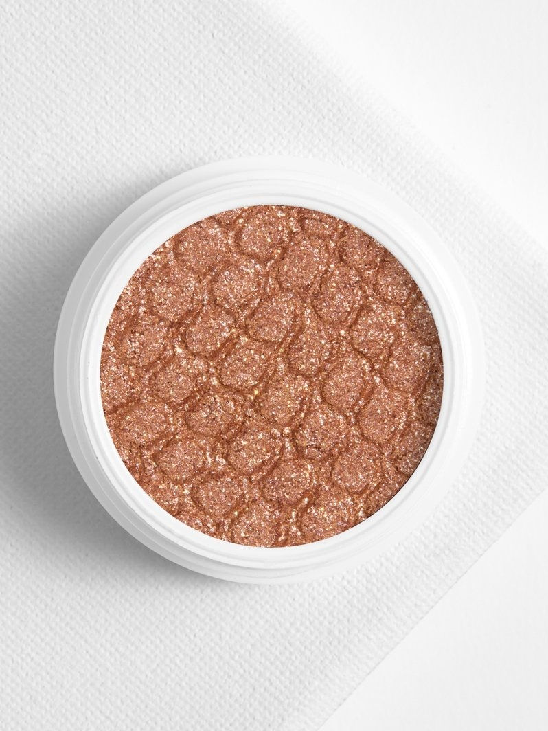 COLOURPOP Super Shock Shadow - coronado.jpg