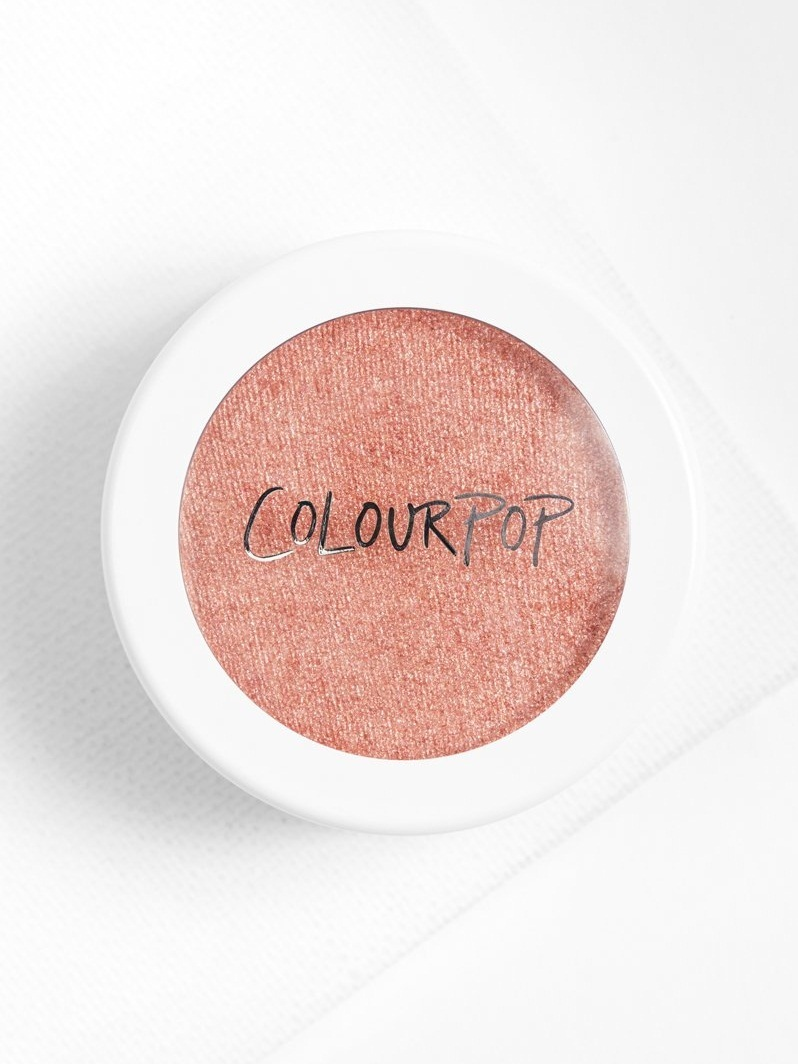 COLOURPOP Super Shock Shadow - On My Mind.jpg