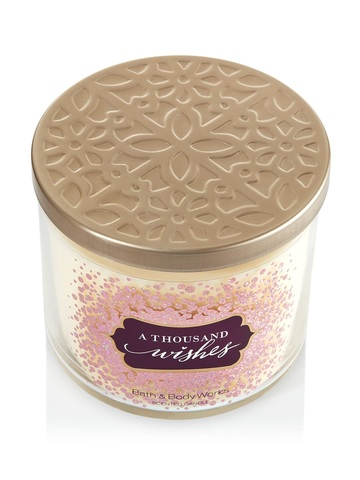 Bath & Body Works 3-Wick Candle - A Thousand Wishes.jpg