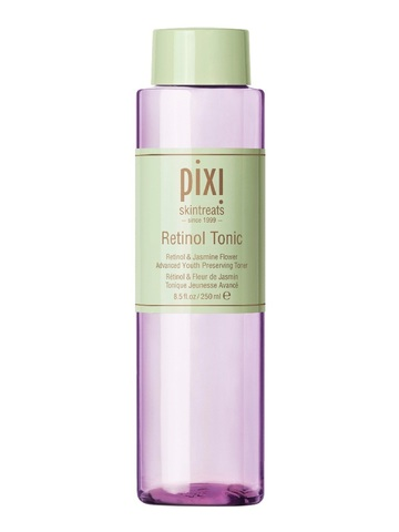 Pixi Retinol Tonic 250ml.jpg