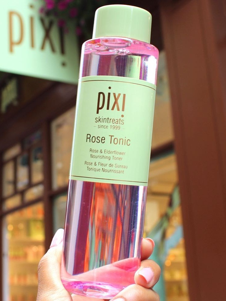 Pixi Rose Tonic 250ml.jpg