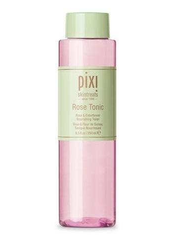 Pixi Rose Tonic 250ml.jpg
