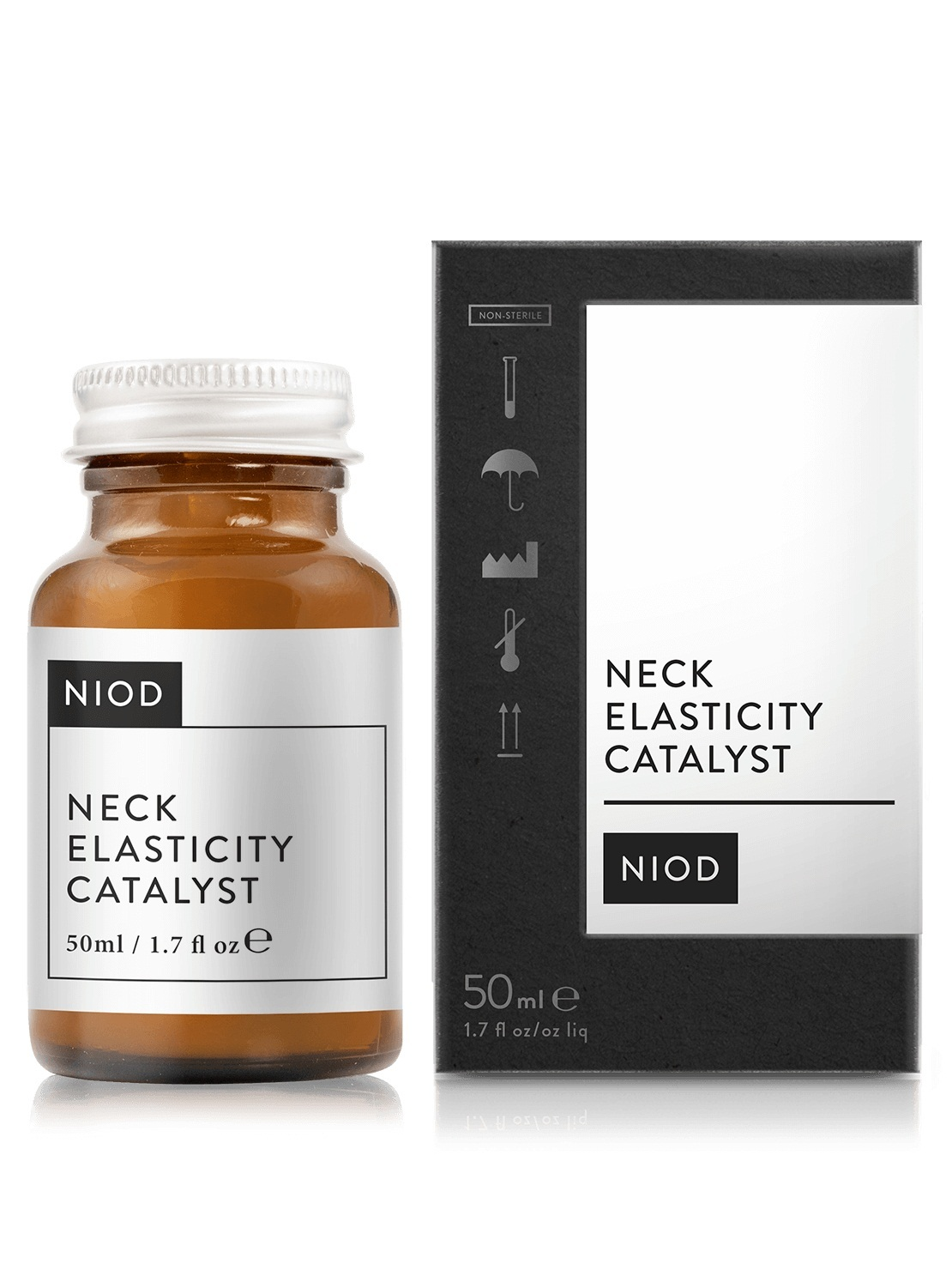 neck-elasticity-catalyst-50ml.jpg