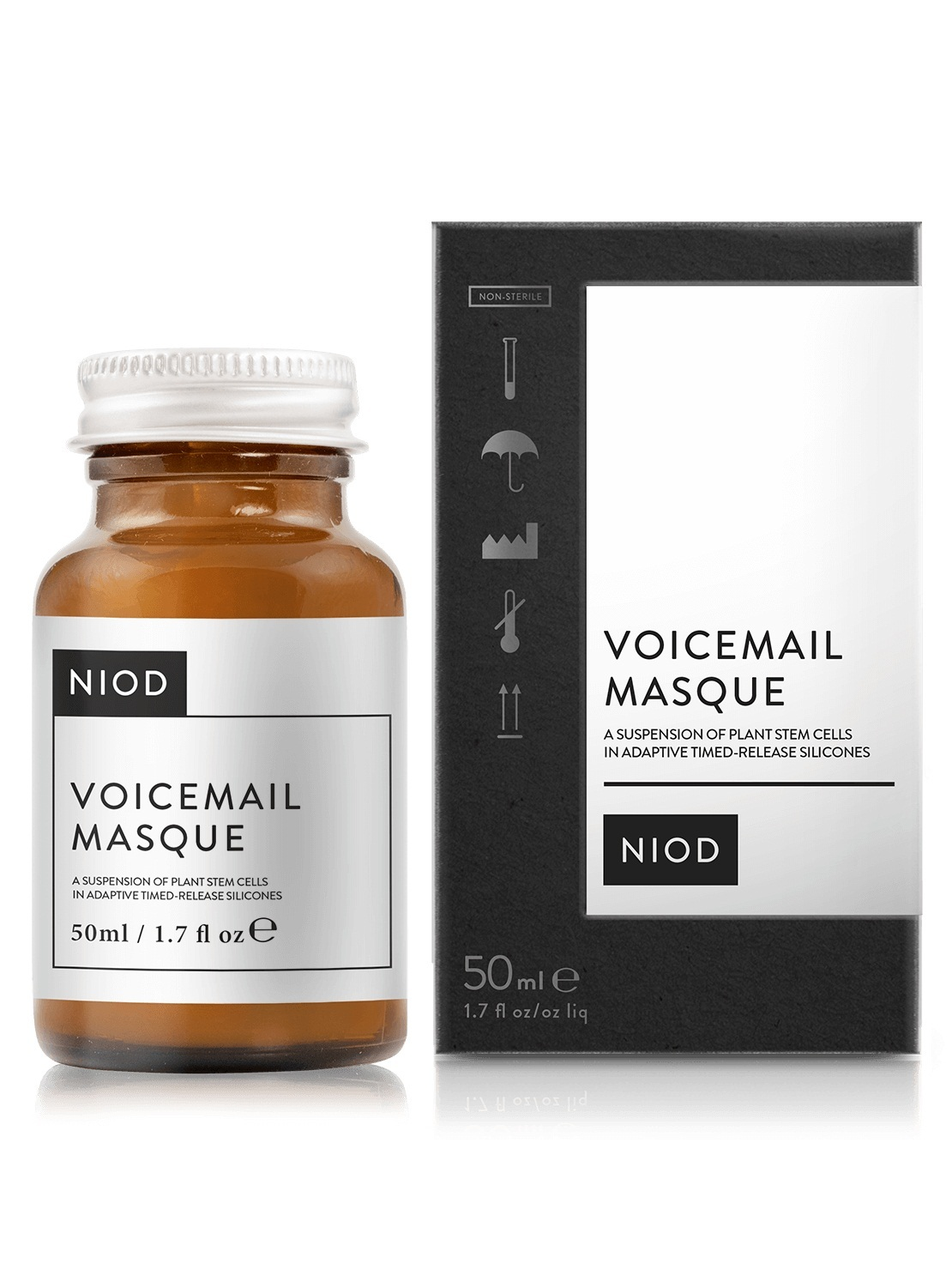 nid-voicemail-masque-50ml.jpg