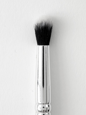 Colourpop Brush - Small Tapered Brush.jpg