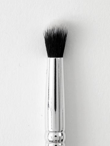 Colourpop Brush - Small Tapered Brush.jpg