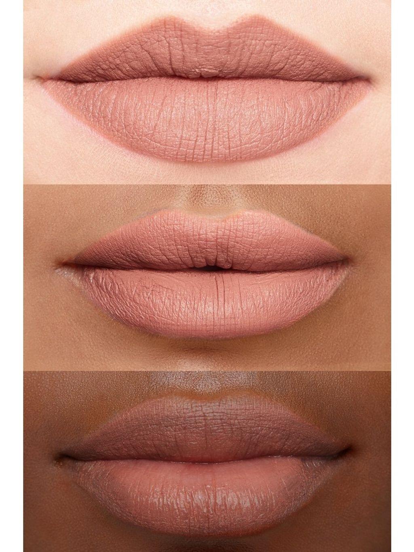 COLOURPOP Lux Lipstick - Third Eye.jpg