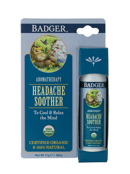 badger-headache-soother-aromatherapy-stick.png