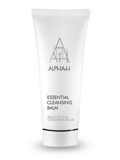 Alpha-H Essential Cleansing Balm 30ml.jpg