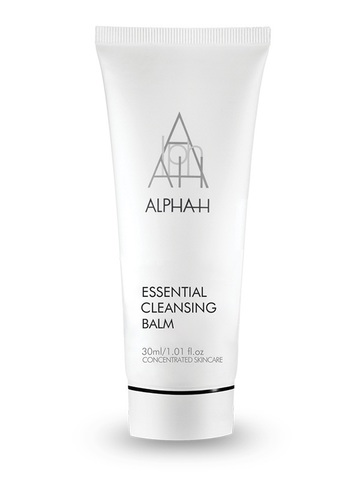 Alpha-H Essential Cleansing Balm 30ml.jpg