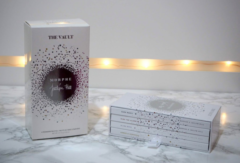 Morphe X Jaclyn Hill The Vault packaging.jpg
