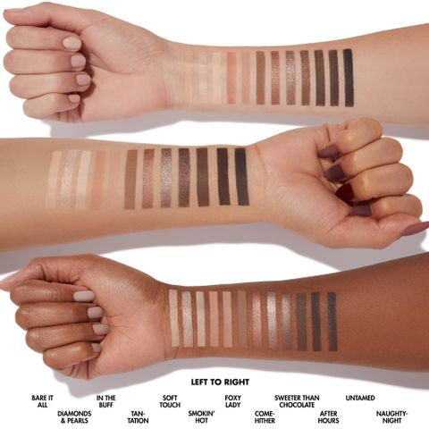 Milani Soft and Sultry Eyeshadow Palette.jpg