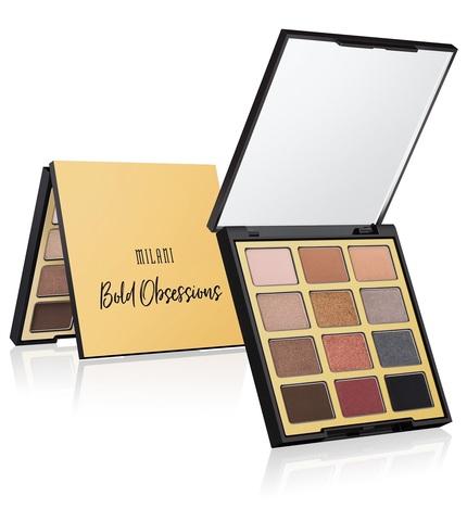 Milani Bold Obsessions Eyeshadow Palette.jpg