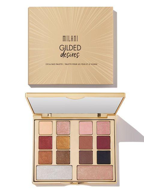 Milani Gilded Desires Eye & Face Palette.jpg