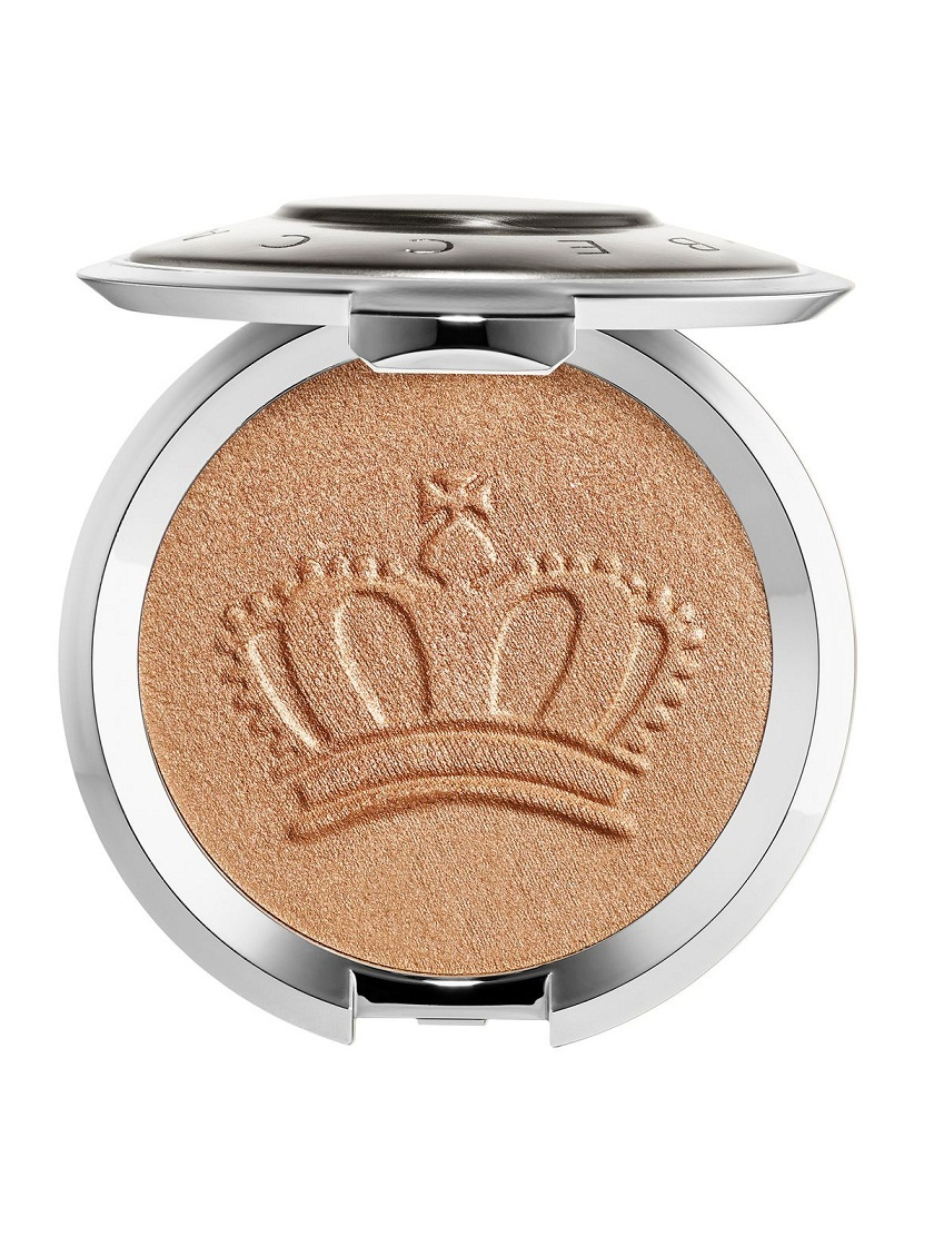 BECCA Shimmering Skin Perfector® Pressed Highlighter Royal Glow.jpg