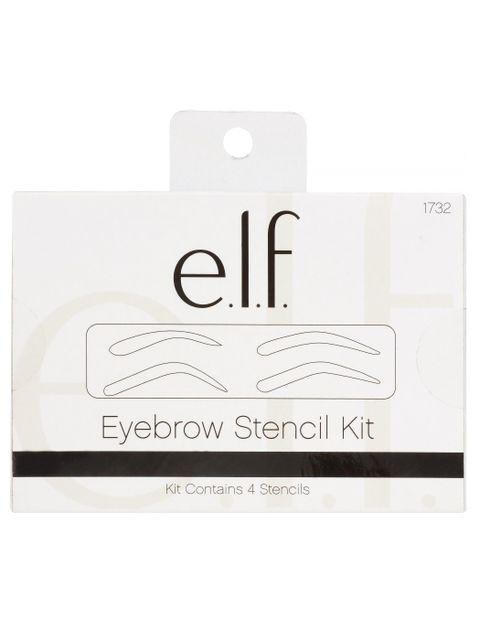 elf eyebrow stencil kit.jpg
