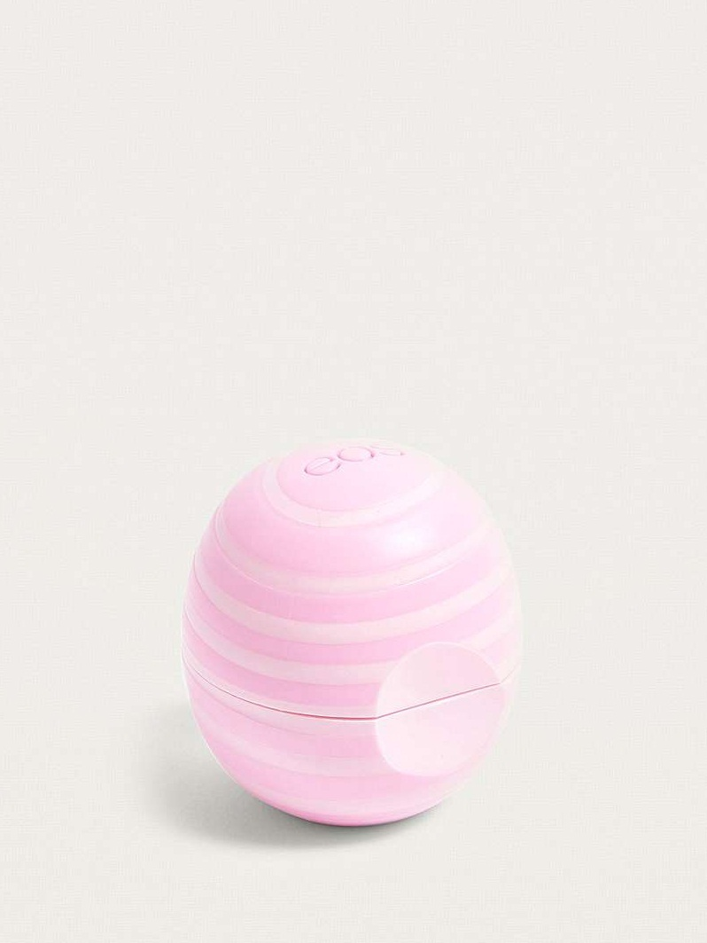 EOS Visibly Soft Smooth Sphere Lip Balm - Honey Apple.jpg