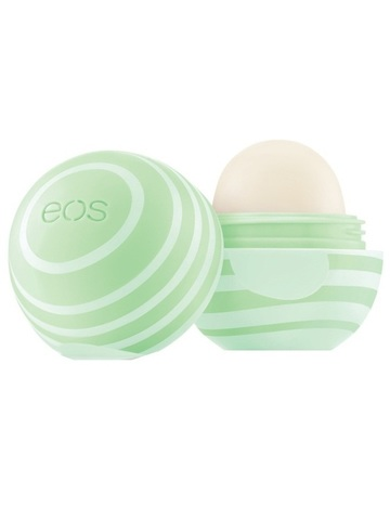 EOS Visibly Soft Smooth Sphere Lip Balm - cucumber Melon.jpg