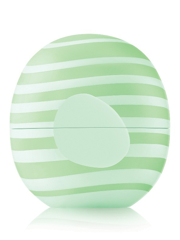 EOS Visibly Soft Smooth Sphere Lip Balm - cucumber Melon.jpg